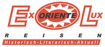 Ex Oriente Lux Reisen